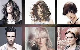 Salon de coiffure un look pour tous nanadianadera web for Salon de coiffure boulogne billancourt